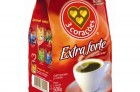 cafe_3_coracoes_extra-forte_500g