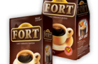 3-coracoes-fort