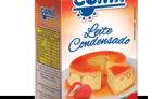 leite_condensado_395g